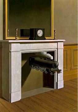 magritte_l.jpg